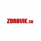 Zdraviesk logo - square